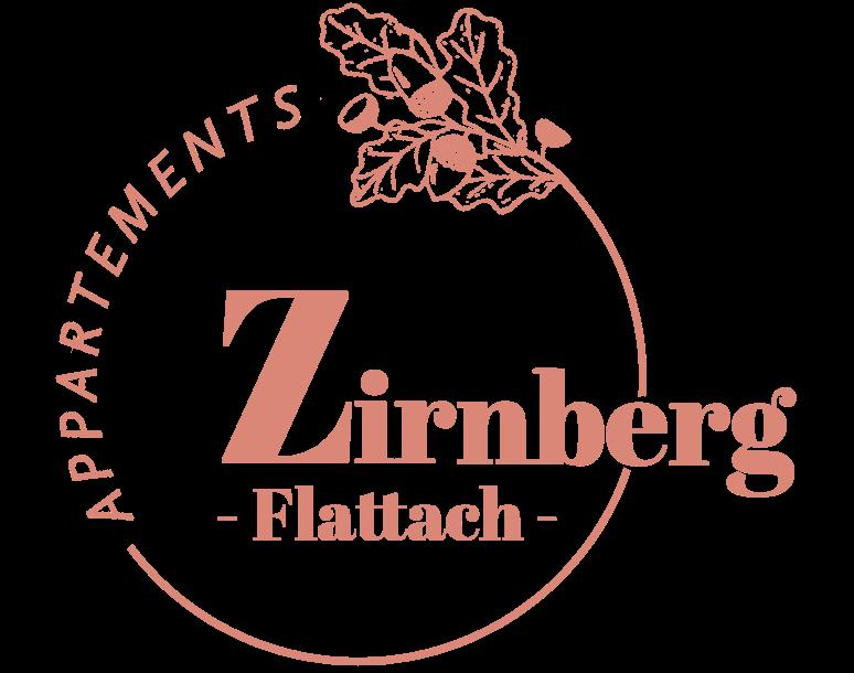 Zirnberg Appartement